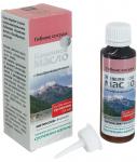 Каменное масло с дигидрокверцетином (суспензия-капли)