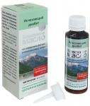 Каменное масло с фасолью и пиколинатом хрома (суспензия-капли)