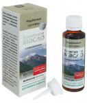 Каменное масло с глюкозамином (суспензия-капли)