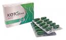 КетоФорм (Ketoform) - комплекс для похудения