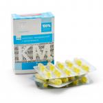 Комплекс минеральный «КМ» с витамином Е