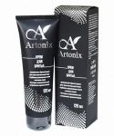 Крем для бритья Artonix
