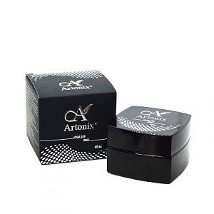 Artonix крем для лица для мужчин