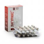 Лигурикс - нормализация артериального давления
