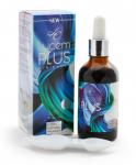 LUCEM PLUS — при болях во время менструаций