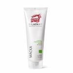 Маска для волос SILAPANT с пантогематогеном - питание и защита, 250 мл