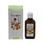 Масло Флавойла семян Фисташки - регуляция тонуса сосудов, липидного обмена и гормонального баланса