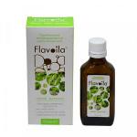 Масло Флавойла семян Рукколы - регуляция обменных процессов костной и соединительной ткани