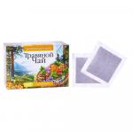Травяной чай «Мочегонный» - сбор №2