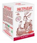 Напиток «Экстрапан №2»  - для улучшения работы желудочно-кишечного тракта (без сахара)