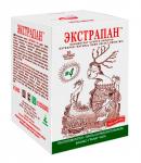 Напиток «Экстрапан №4»  - для профилактики опухолевых заболеваний (без сахара)