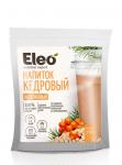 Напиток Кедровый облепиховый Eleo