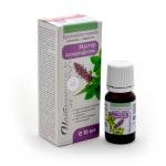 «Натуроник» Мастер-АллергоДетокс - органелло-капли с лофантом при аллергии
