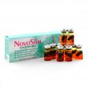NovoSlim контроль веса