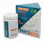 Пантовые орешки Pantomax Fortex