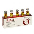 ReArt - укрепление сосудов