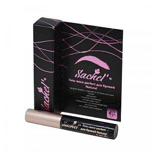 Sachel Natural гель-воск perfect для бровей