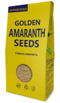 Семена амаранта (Golden Amaranth seeds)