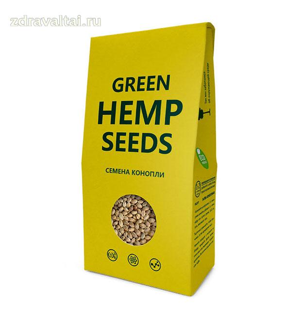 Купить семена конопляные в нижнем новгороде купить марихуану для курения