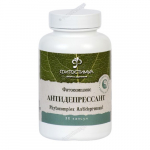 Фитокомплекс Антидепрессант Power of Herbs