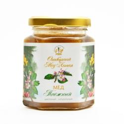 Мёд «Таёжный»