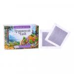 Травяной чай «Противодиабетический» - сбор №5
