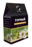 """Травяной чай """"Горный"""""""