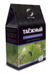 Травяной чай Таёжный