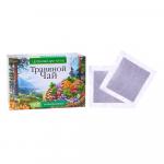 Травяной чай «Успокаивающий» - сбор №7