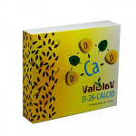 Valulav D-2К-CALCIO