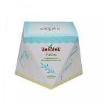 Valulav Fatlos специальная соль для похудения