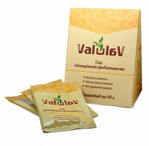 Valulav сыр домашний обогащённый