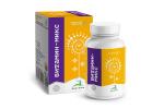 ВИТАМИН-МИКС - природный комплекс витаминов и микроэлементов